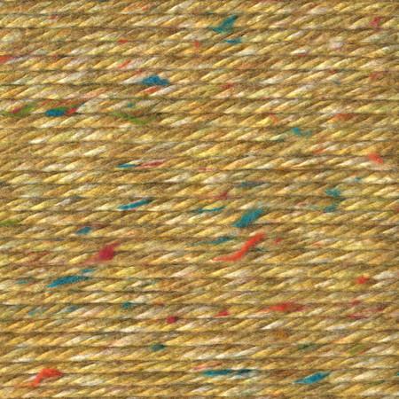 Lion Brand Wichita Tweed Hometown USA Yarn (6 - Super Bulky)
