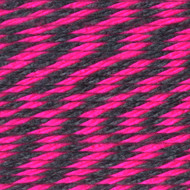 Lion Brand Key West Pink Hometown USA Yarn (6 - Super Bulky)