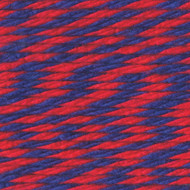 Lion Brand Jayhawks Hometown USA Yarn (6 - Super Bulky)