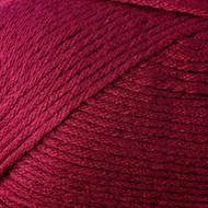 Berroco Pimpernel Comfort Yarn (4 - Medium)