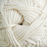 Cascade Cream Pacific Yarn (4 - Medium)