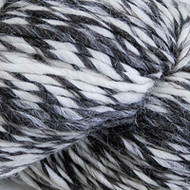 Cascade Zebra Eco Duo Yarn (4 - Medium)