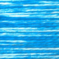 Lion Brand Alchemists Aqua Color Clouds Yarn (7 - Jumbo)