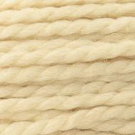 Plymouth Natural Baby Alpaca Grande Yarn (5 - Bulky)
