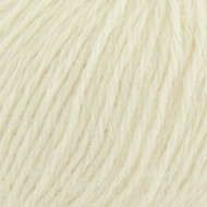 Rowan Feather Kid Classic Yarn (4 - Medium)