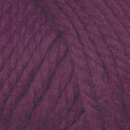 Rowan Wild Berry Big Wool Yarn (6 - Super Bulky)