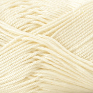 Schachenmayr Natural Catania Yarn (2 - Fine)