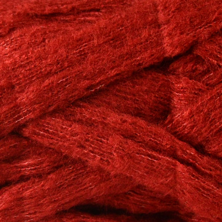 Premier Yarns Ruby Couture Jazz Yarn (7 - Jumbo)