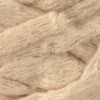 Premier Yarns Mushroom Couture Jazz Yarn (7 - Jumbo)