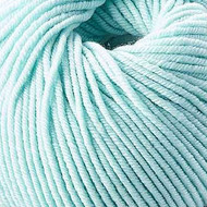 Sugar Bush Andrew's Aqua Crisp Yarn (3 - Light)