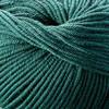 Sugar Bush Boreal Forest Crisp Yarn (3 - Light)