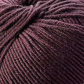 Sugar Bush Mulberry Crisp Yarn (3 - Light)