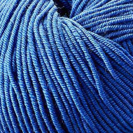 Sugar Bush Blue Jay Crisp Yarn (3 - Light)