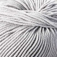 Sugar Bush Titanium Crisp Yarn (3 - Light)