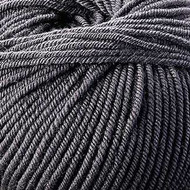 Sugar Bush Lead Crisp Yarn (3 - Light)