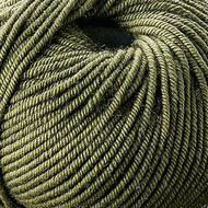 Sugar Bush Lichen Crisp Yarn (3 - Light)