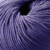 Sugar Bush Purple Prairie Crisp Yarn (3 - Light)