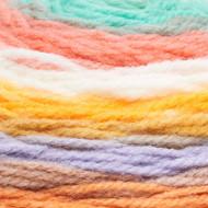 Lion Brand Pixie Mandala Yarn (3 - Light)