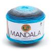 Lion Brand Spirit Mandala Yarn (3 - Light)