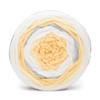 Bernat Sunshine Baby Blanket Stripes Yarn (6 - Super Bulky)
