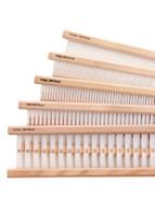 """Ashford Nylon Reed - 40/10 (10dpi) For 120cm/48"""" Rigid Heddle Loom"""