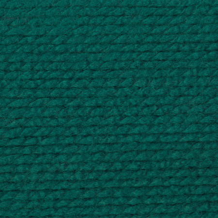 Lion Brand Peacock Wool-Ease Thick & Quick Yarn (6 - Super Bulky)