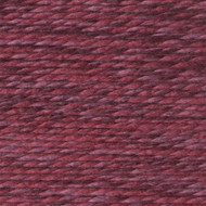 Lion Brand Wild Strawberry Wool-Ease Thick & Quick Yarn (6 - Super Bulky)