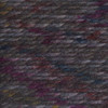 Lion Brand Abalone Wool-Ease Thick & Quick Yarn (6 - Super Bulky)