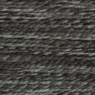 Lion Brand Licorice Wool-Ease Thick & Quick Yarn (6 - Super Bulky)