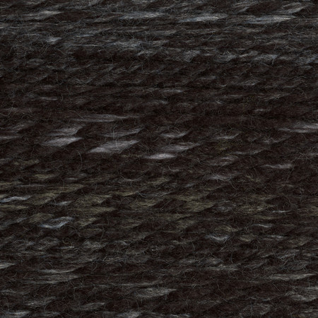 Lion Brand Metropolis Wool-Ease Thick & Quick Yarn (6 - Super Bulky)