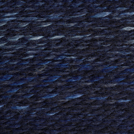 Lion Brand River Run Wool-Ease Thick & Quick Yarn (6 - Super Bulky)