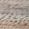 Lion Brand Fossil Wool-Ease Thick & Quick Yarn (6 - Super Bulky)