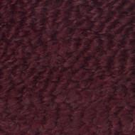 Lion Brand Garnet Homespun Thick & Quick Yarn (6 - Super Bulky)