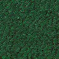 Lion Brand Malachite Homespun Thick & Quick Yarn (6 - Super Bulky)