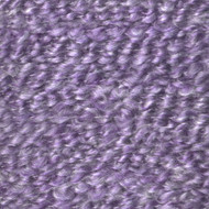 Lion Brand Purple Aster Homespun Thick & Quick Yarn (6 - Super Bulky)