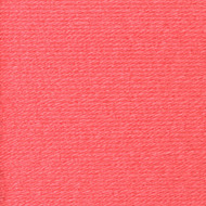 Lion Brand Pink Grapefruit Vanna's Choice Yarn (4 - Medium)