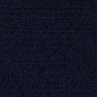 Lion Brand Midnight Blue Vanna's Choice Yarn (4 - Medium)