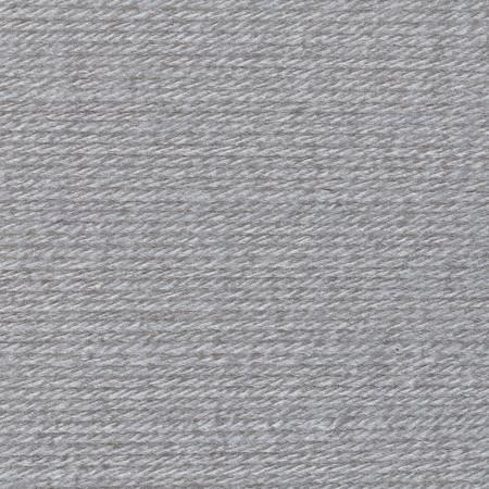 Lion Brand Pale Grey Vanna's Choice Yarn (4 - Medium)
