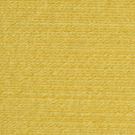 Lion Brand Lemon Vanna's Choice Yarn (4 - Medium)