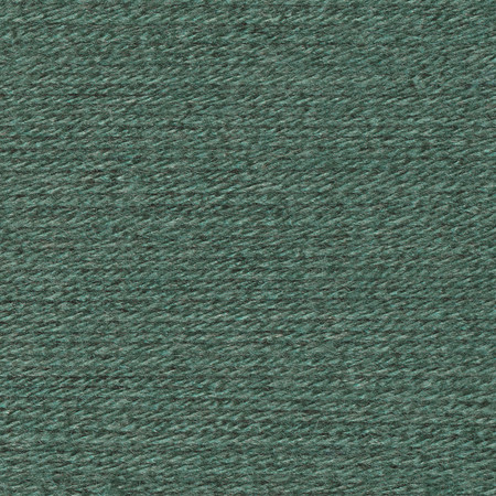 Lion Brand Sage Vanna's Choice Yarn (4 - Medium)