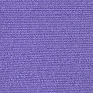 Lion Brand Periwinkle Vanna's Choice Yarn (4 - Medium)