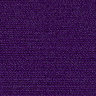 Lion Brand Electric Purple Vanna's Choice Yarn (4 - Medium)