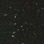 Lion Brand Obsidian Vanna's Choice Yarn (4 - Medium)
