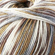 Sugar Bush Rustic Greys Itty-Bitty Yarn (1 - Super Fine)
