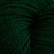 Cascade Forest Cloud Yarn (4 - Medium)