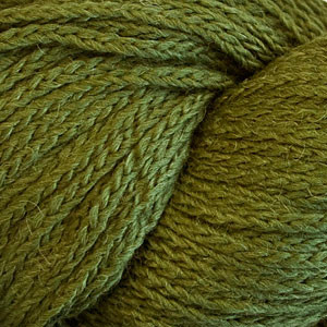 Cascade Ivy Green Cloud Yarn (4 - Medium)