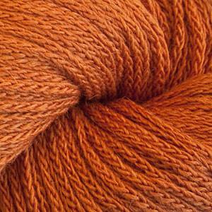 Cascade Pumpkin Cloud Yarn (4 - Medium)