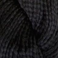 Cascade Charcoal Luna Yarn (4 - Medium)