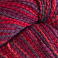 Cascade Nebula Luna Paints Yarn (4 - Medium)