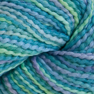 Cascade Waterlily Luna Paints Yarn (4 - Medium)